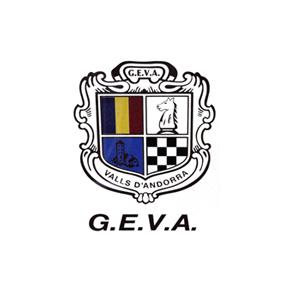 Assemblea General Extraordinària – GEVA
