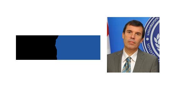 El president de la ECU visita Andorra