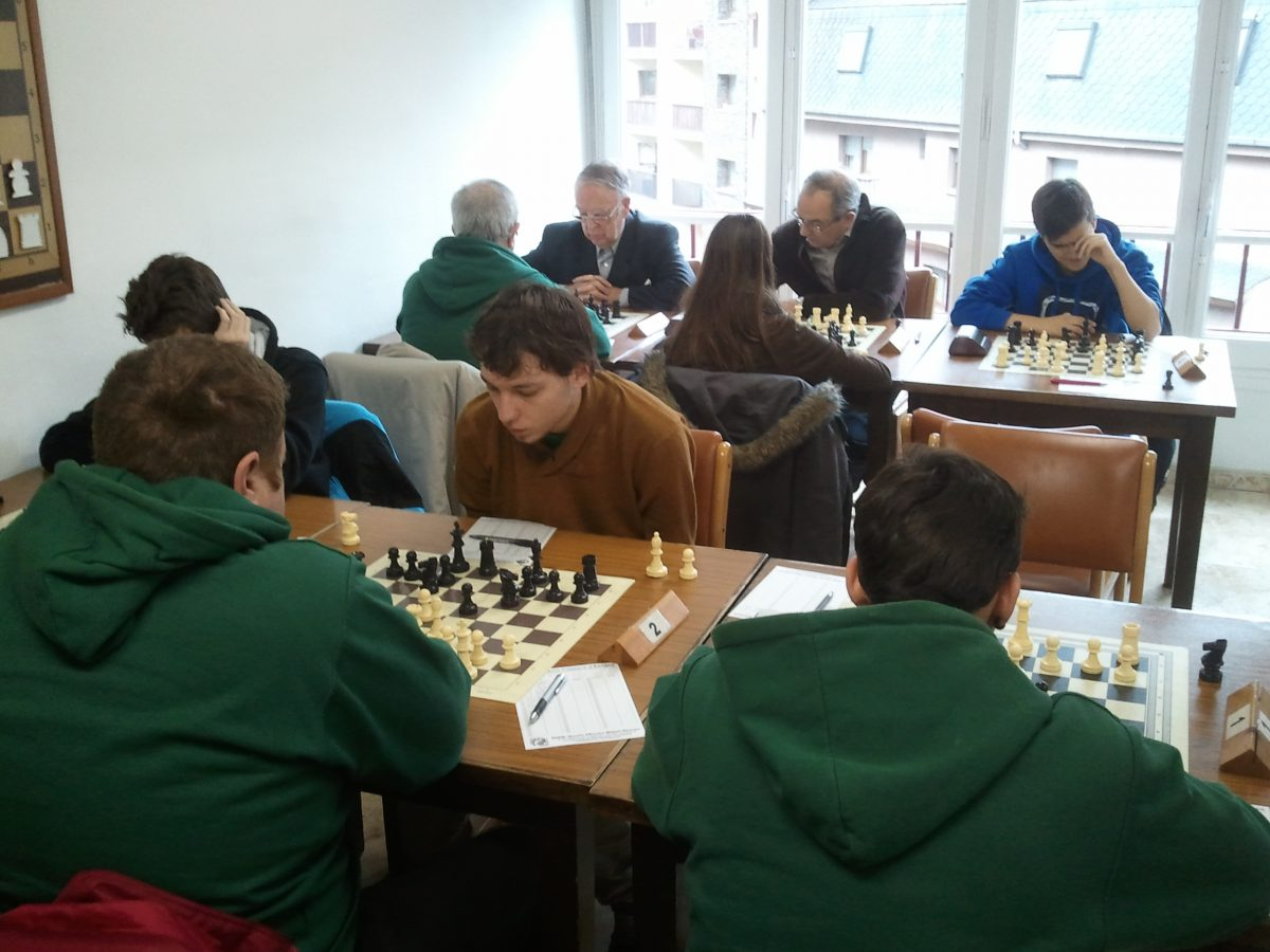 CCE Preferent Lleida 2013 – Ronda 2