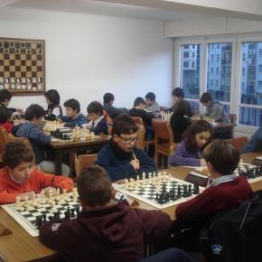 Catalunya Edats 2014 – Comarques Pirinenques