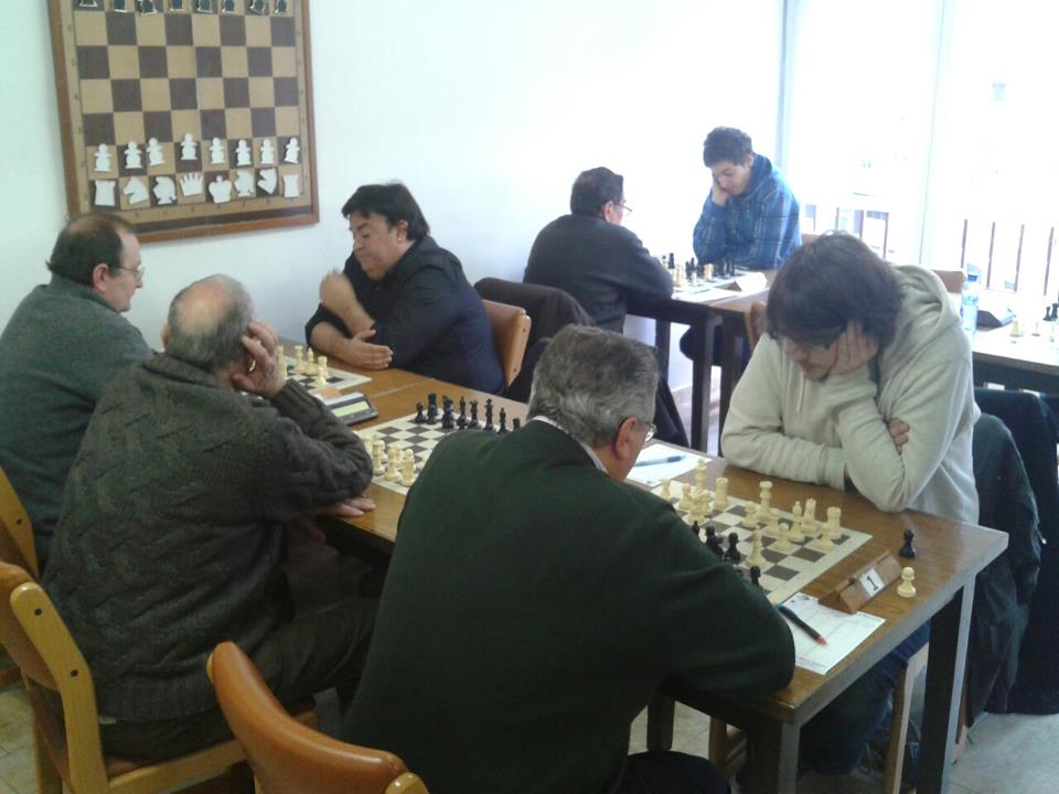 CCE Preferent Lleida 2013 – Ronda 6