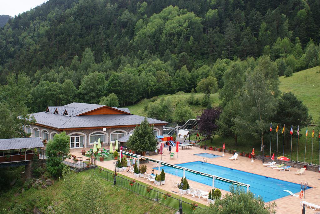31è Open Internacional d'Andorra
