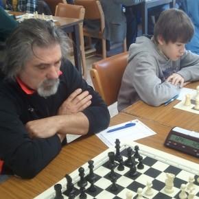 CCE Preferent Lleida 2013 - Ronda 8