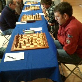 CCE Preferent Lleida 2013 - Ronda 9