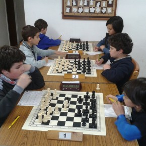 Comarques Pirinenques 2013 - Ronda 6