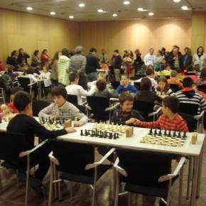 Escolar per Equips d'Andorra 2014 – Bases