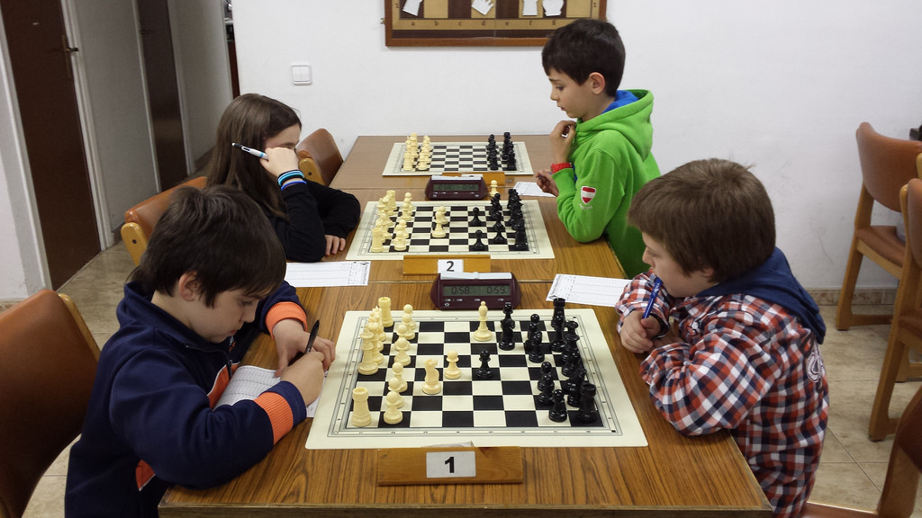Comarques Pirinenques 2014 – Ronda 5