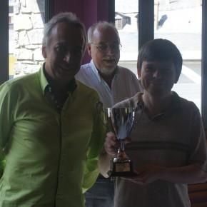Campionat Social GEVA-CEA 2014