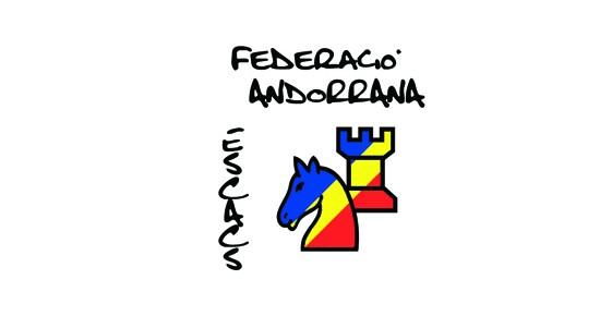 Campionat Absolut d'Andorra 2017 - Bases