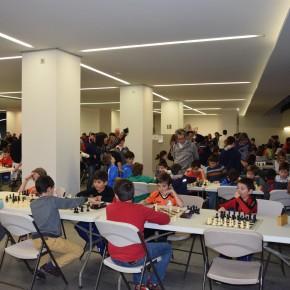 Escolar per Equips d'Andorra 2015