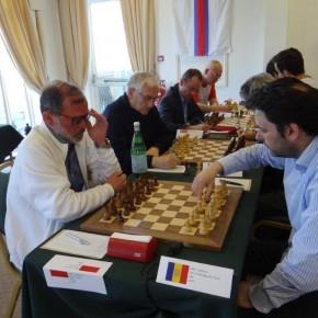 4t Campionat dels Petits Estats d'Europa – R6