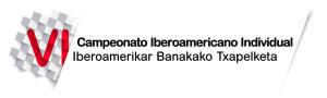 2015 Logo ibam