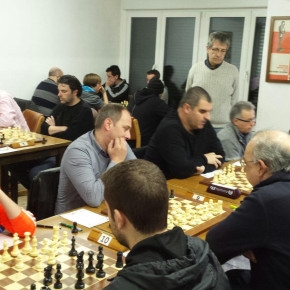 Lliga Catalana Segona Divisió 2016 – R2