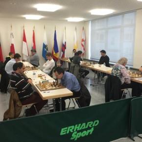 2n Campionat Individual Petits Estats R10