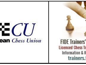 FIDE Trainers' Seminar - Andorra 2016