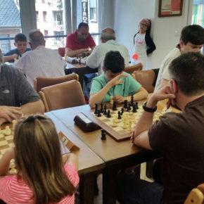 2016 Festa Escacs Andorrans