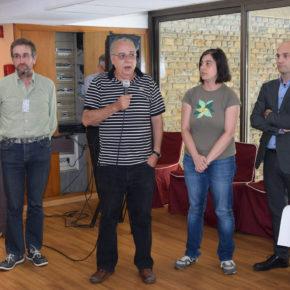 34 Open d'Escacs d'Andorra – R1