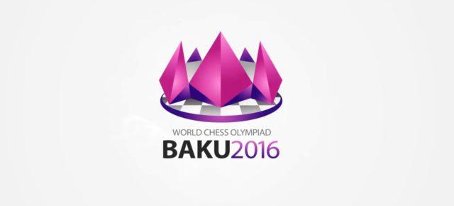 42 Olimpíades Bakú – Selecció d'Andorra