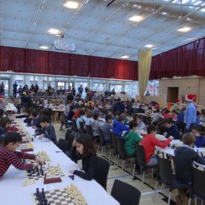 15è Festival Escolar de Nadal