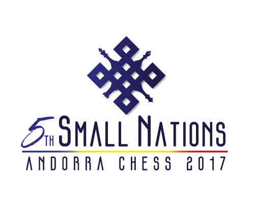 Andorra Small Nations