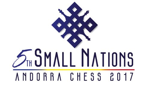European Small Nations Team Championship