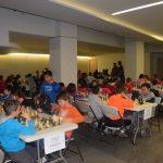 Escolar per Equips d'Andorra 2018 – Bases