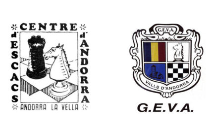 Assemblea General Ordinària 2018 – Clubs