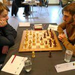3r Campionat Individual Petits Estats – R4