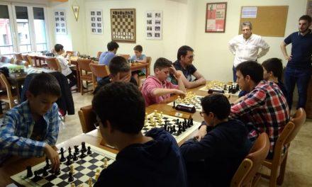 Campionat Social GEVA-CEA 2019 – Bases