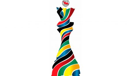 43 Olimpíades Batumi – R02