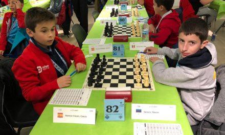 2018 WCCC Santiago – R06