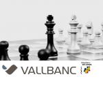 Vall Banc Patrocinador FEVA