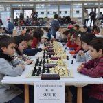 17è Festival Escolar de Nadal d'Escaldes