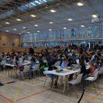 18è Festival Escolar de Nadal d'Escaldes