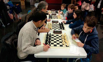 Lliga Catalana Tercera Provincial 2020 – Ronda 1