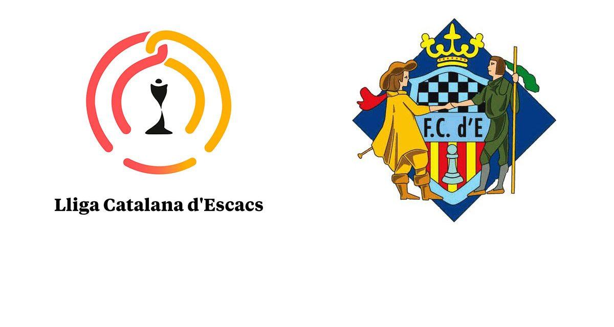 Lliga Catalana Primera Divisió 2020 – Ronda 2
