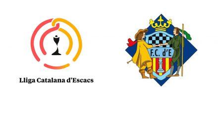 Lliga Catalana Segona Provincial 2020 – Ronda 7