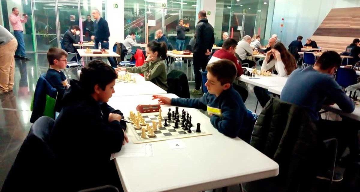Lliga Catalana Tercera Provincial 2020 – Ronda 5