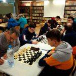 Lliga Catalana Preferent Lleida 2020 – Ronda 6
