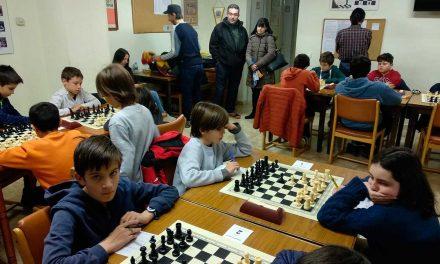Comarques Pirinenques 2020 – Crònica