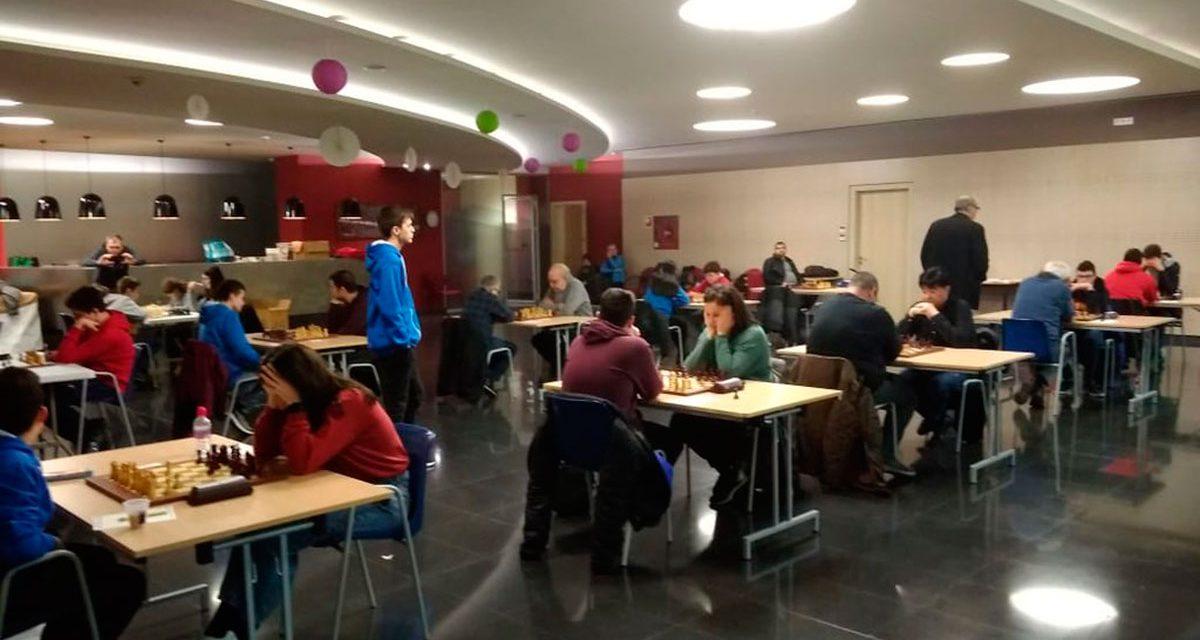 Lliga Catalana Preferent Lleida 2020 – Ronda 7