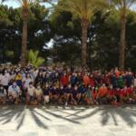 Espanya Edats sub18 2021 – R03