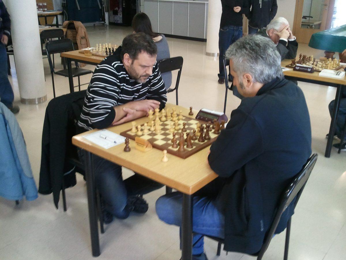 CCE Preferent Lleida 2013 – Ronda 7