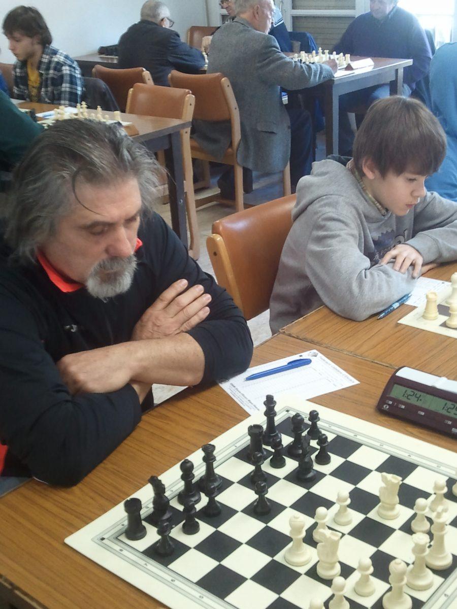 CCE Preferent Lleida 2013 – Ronda 8