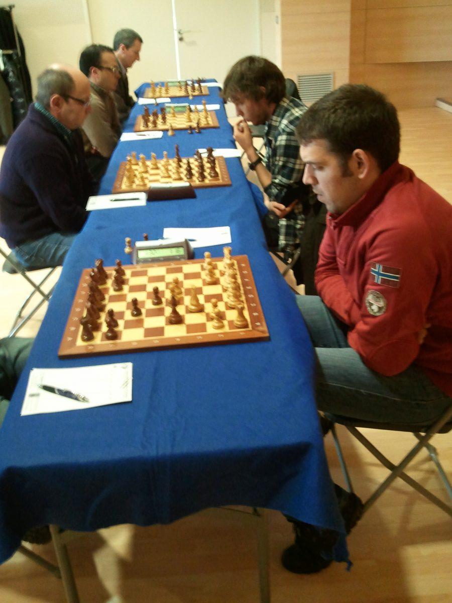 CCE Preferent Lleida 2013 – Ronda 9