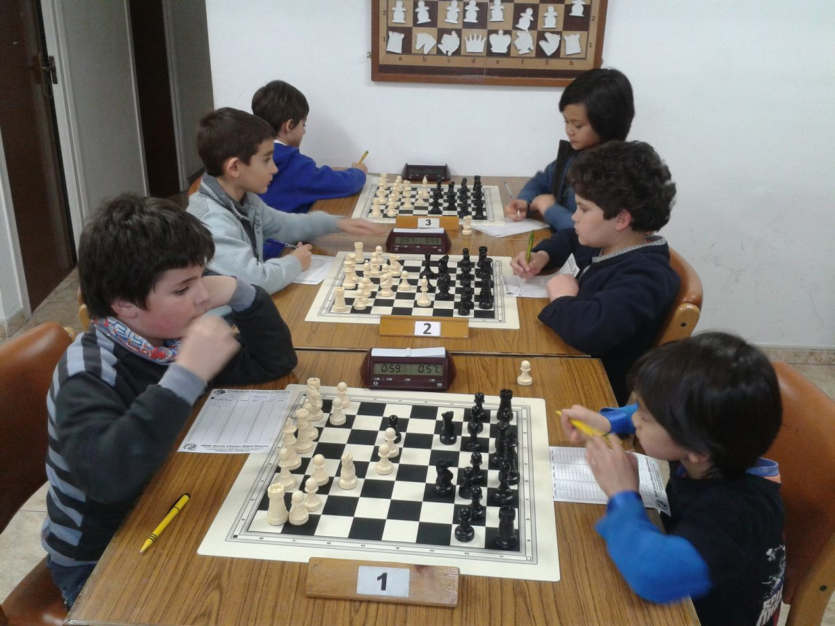 Comarques Pirinenques 2013 – Ronda 6