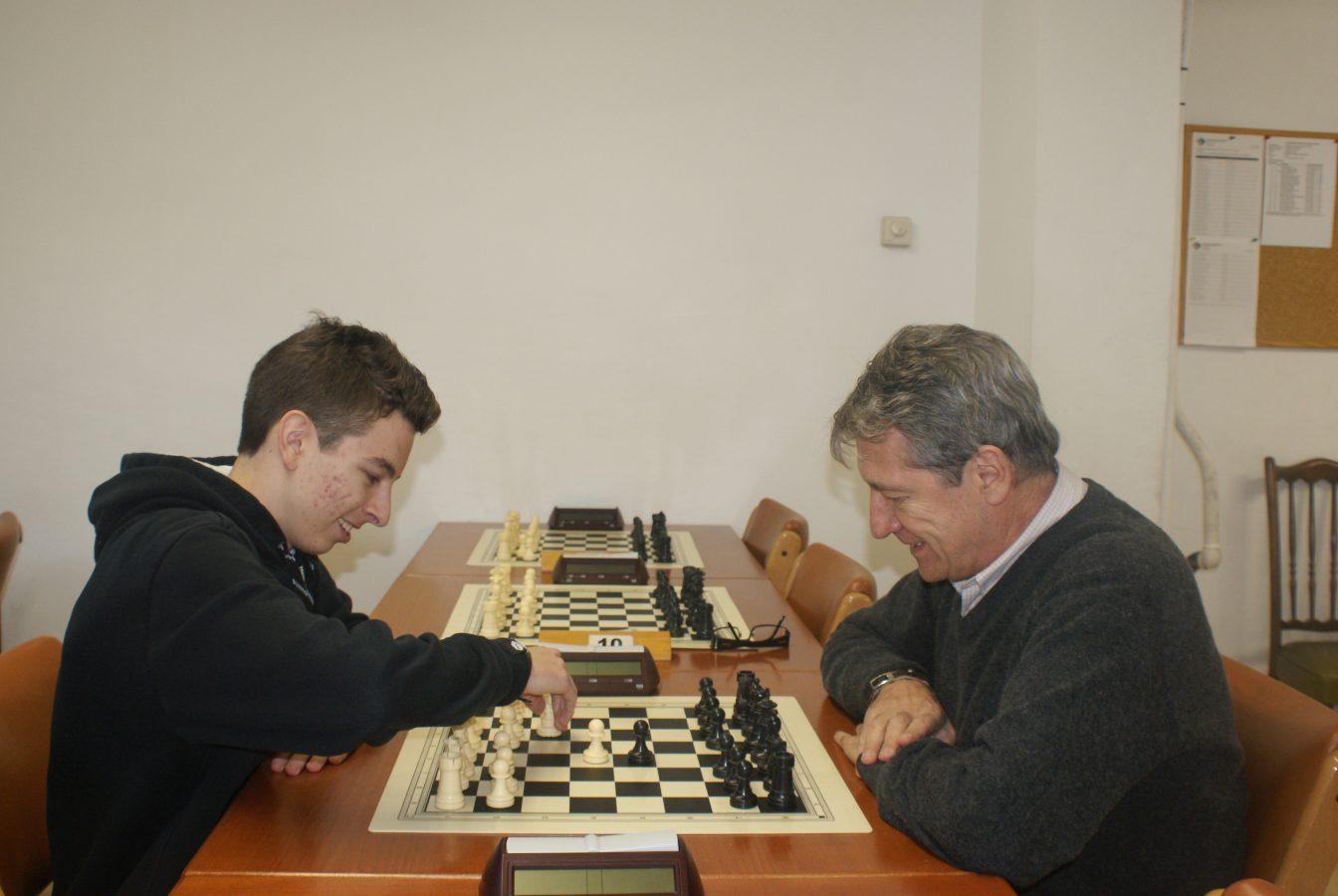 2013 Campionat del Món per edats