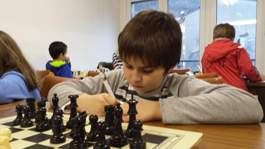 Comarques Pirinenques 2014 – Ronda 6