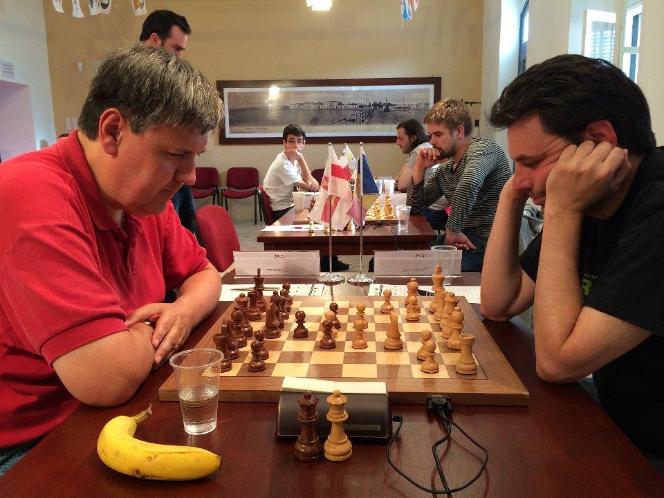 1r Campionat Individual Petits Estats – R5 i R6