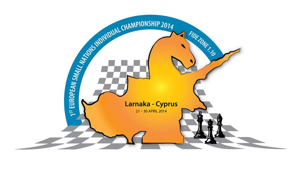 1r Campionat Individual Petits Estats